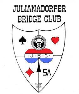 Julianadorper B.C. logo
